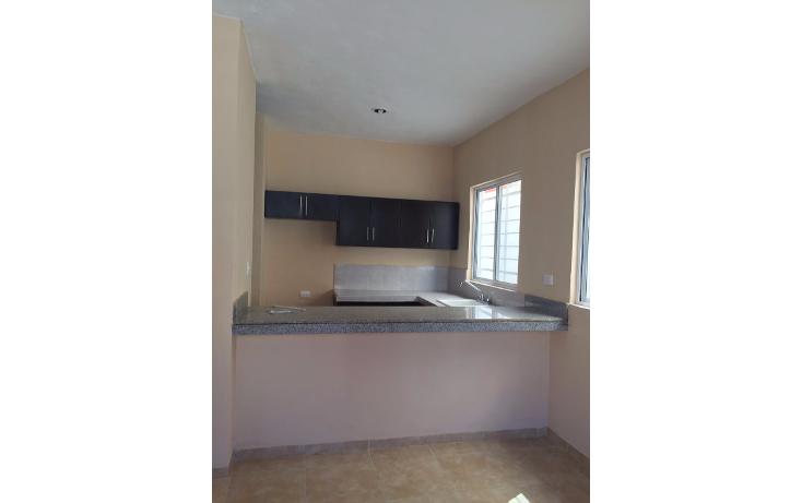 Foto de casa en renta en  , conkal, conkal, yucat?n, 1693630 No. 03