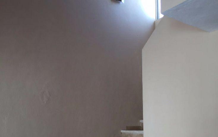Foto de casa en renta en, conkal, conkal, yucatán, 1693630 no 05