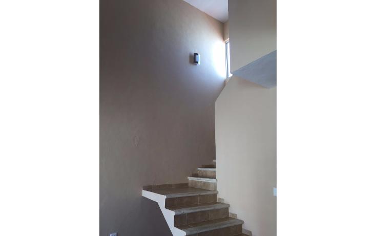 Foto de casa en renta en  , conkal, conkal, yucat?n, 1693630 No. 05