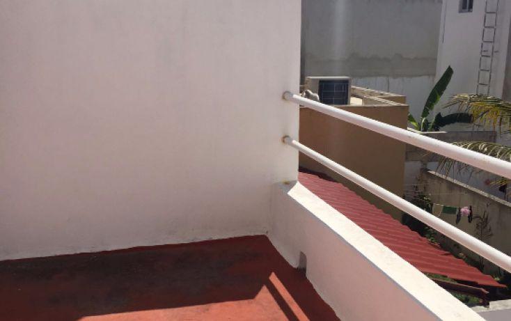 Foto de casa en renta en, conkal, conkal, yucatán, 1693630 no 06