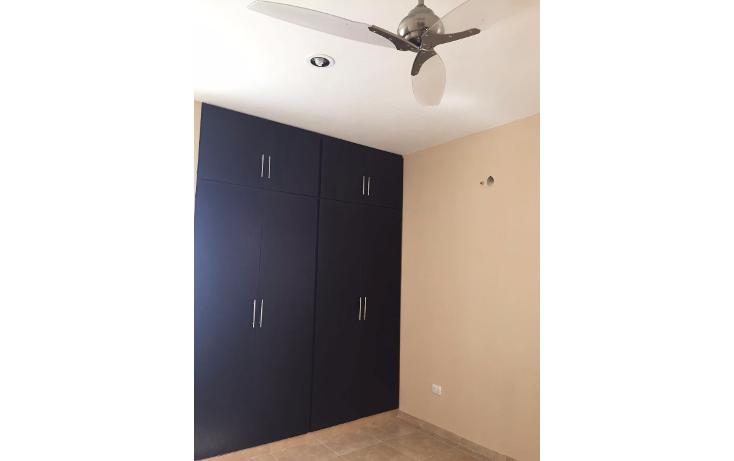 Foto de casa en renta en  , conkal, conkal, yucat?n, 1693630 No. 07
