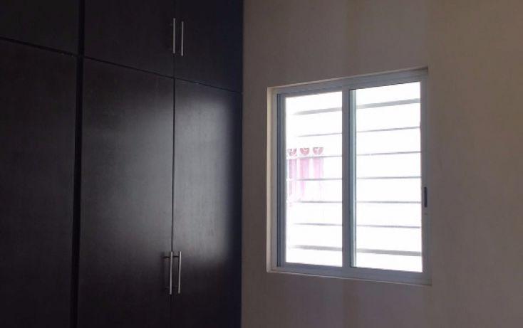 Foto de casa en renta en, conkal, conkal, yucatán, 1693630 no 08
