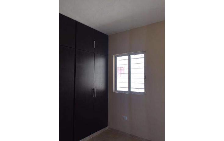 Foto de casa en renta en  , conkal, conkal, yucat?n, 1693630 No. 08