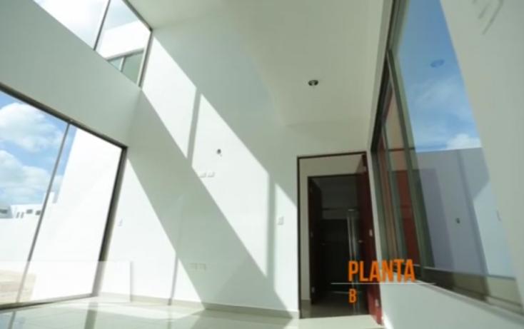 Foto de casa en venta en, conkal, conkal, yucatán, 1698636 no 01