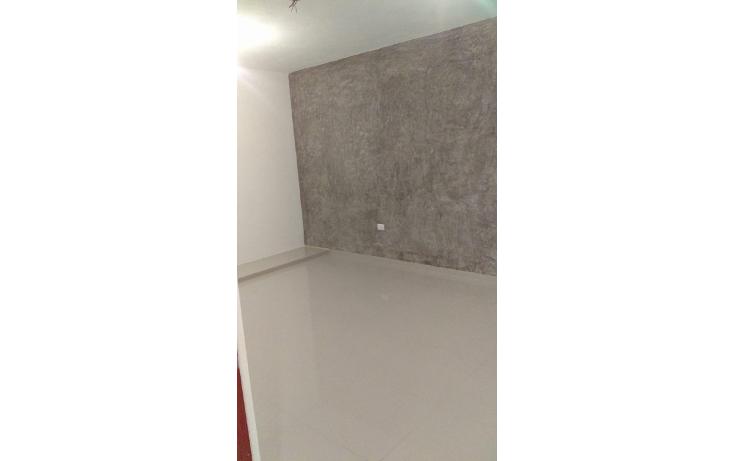 Foto de casa en venta en  , conkal, conkal, yucat?n, 1700470 No. 08