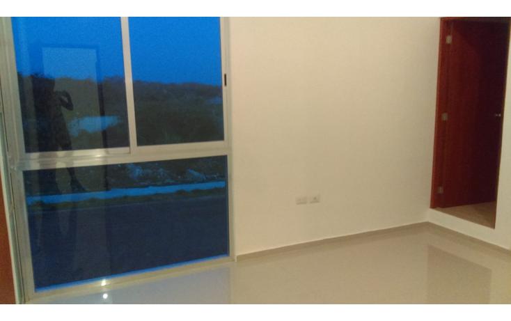 Foto de casa en venta en  , conkal, conkal, yucat?n, 1700470 No. 10