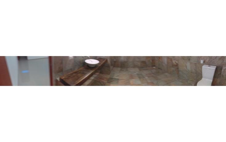 Foto de casa en venta en  , conkal, conkal, yucat?n, 1700470 No. 11