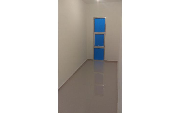 Foto de casa en venta en  , conkal, conkal, yucat?n, 1700470 No. 12