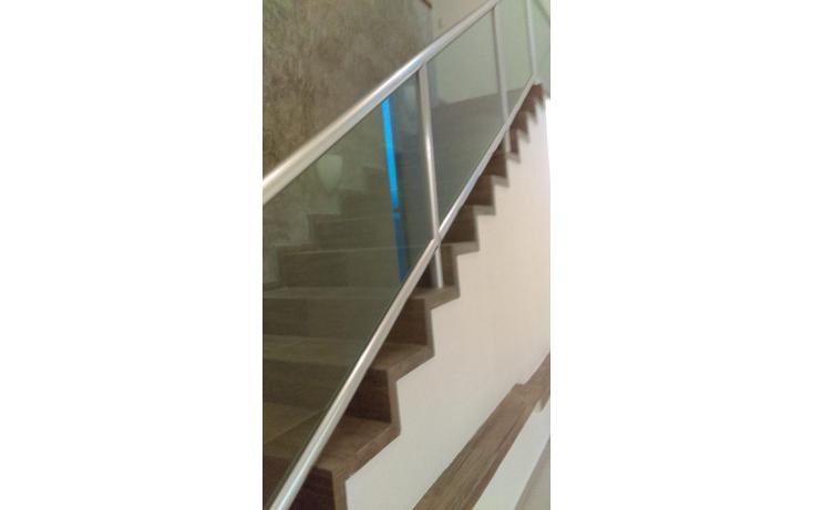 Foto de casa en venta en  , conkal, conkal, yucat?n, 1700470 No. 16