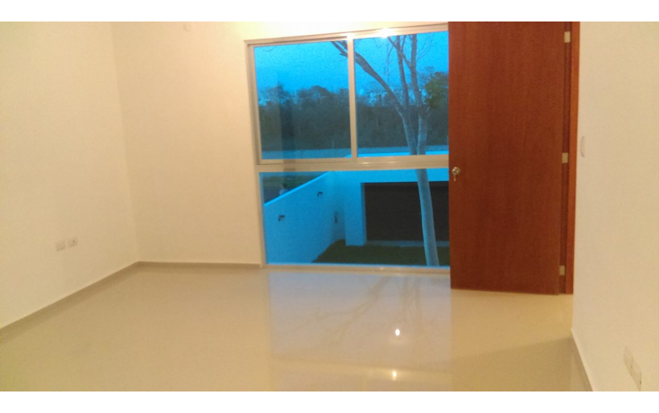 Foto de casa en venta en  , conkal, conkal, yucat?n, 1700470 No. 17