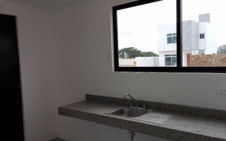 Foto de casa en venta en, conkal, conkal, yucatán, 1700676 no 03