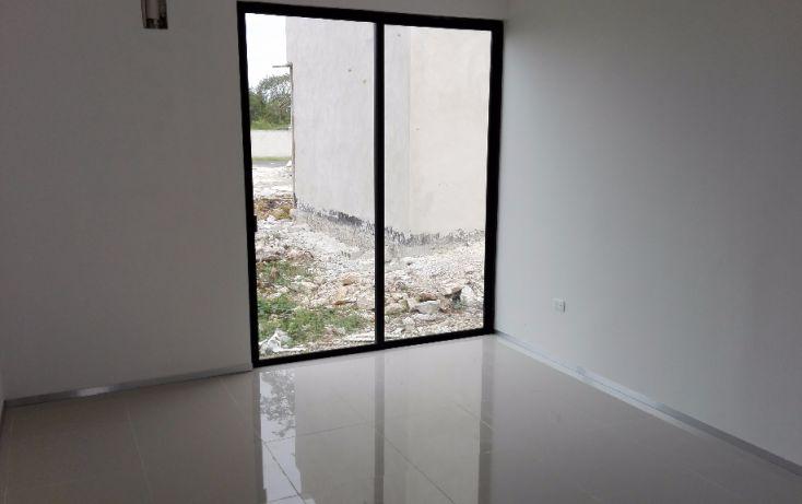 Foto de casa en venta en, conkal, conkal, yucatán, 1700676 no 04