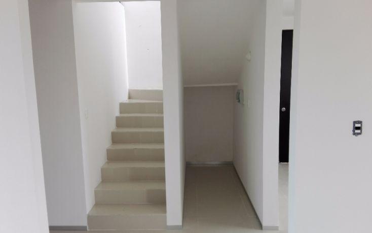 Foto de casa en venta en, conkal, conkal, yucatán, 1700676 no 05