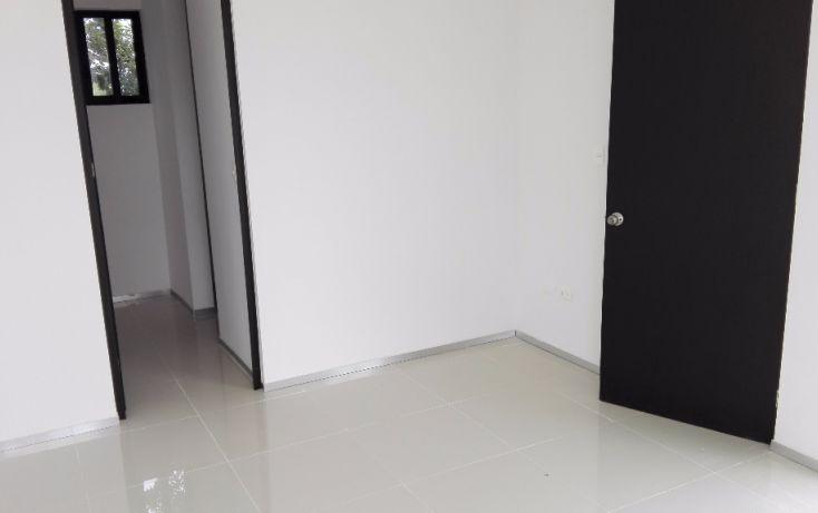 Foto de casa en venta en, conkal, conkal, yucatán, 1700676 no 06