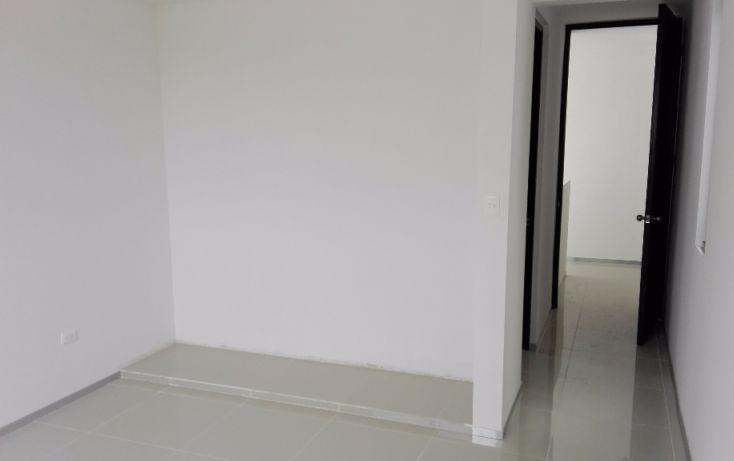 Foto de casa en venta en, conkal, conkal, yucatán, 1700676 no 07