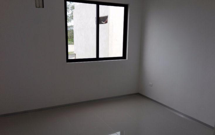 Foto de casa en venta en, conkal, conkal, yucatán, 1700676 no 08