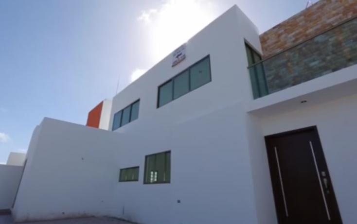 Foto de casa en venta en, conkal, conkal, yucatán, 1702500 no 01