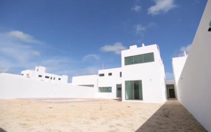 Foto de casa en venta en, conkal, conkal, yucatán, 1702500 no 02
