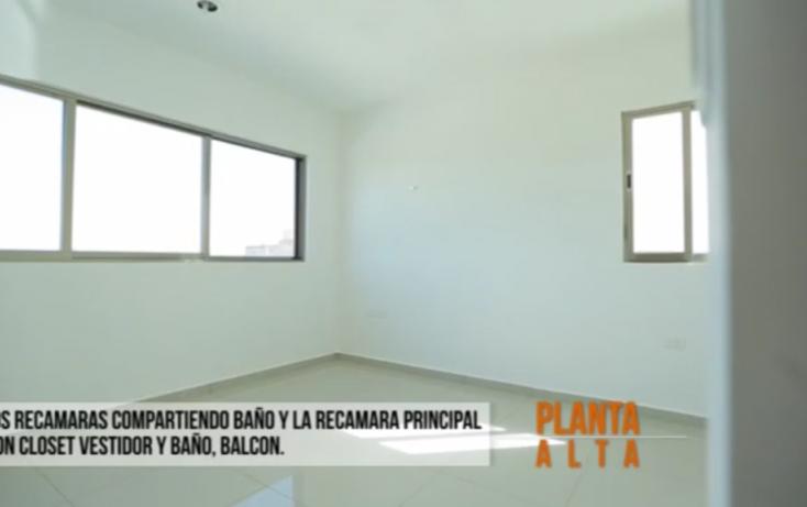 Foto de casa en venta en, conkal, conkal, yucatán, 1702500 no 05