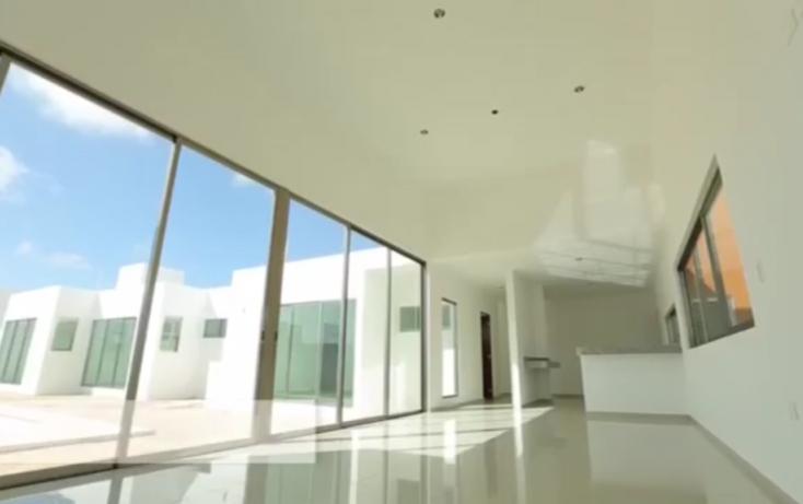 Foto de casa en venta en, conkal, conkal, yucatán, 1703496 no 02