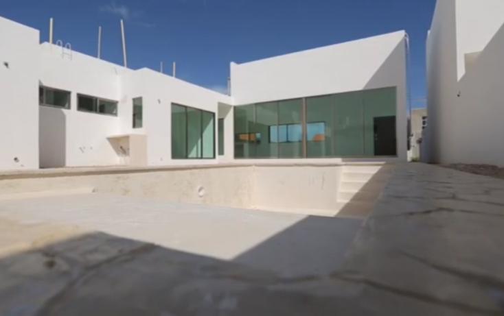 Foto de casa en venta en, conkal, conkal, yucatán, 1703496 no 04