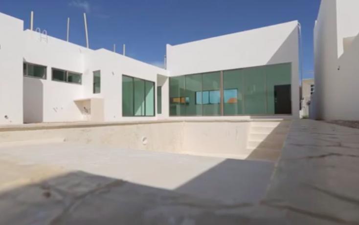 Foto de casa en venta en, conkal, conkal, yucatán, 1717720 no 04