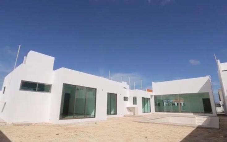 Foto de casa en venta en, conkal, conkal, yucatán, 1717720 no 05