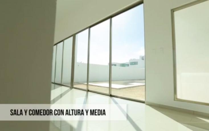 Foto de casa en venta en, conkal, conkal, yucatán, 1717720 no 07
