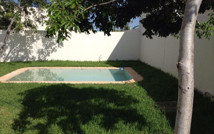 Foto de casa en venta en  , conkal, conkal, yucatán, 1719452 No. 10