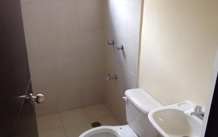Foto de casa en venta en  , conkal, conkal, yucatán, 1719452 No. 14
