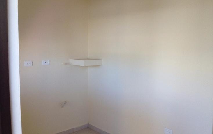 Foto de casa en venta en  , conkal, conkal, yucatán, 1719452 No. 15