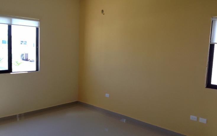 Foto de casa en venta en  , conkal, conkal, yucatán, 1719452 No. 21