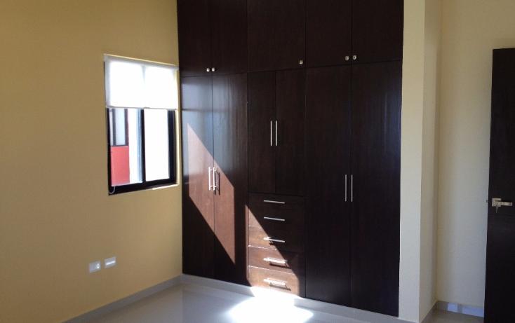 Foto de casa en venta en  , conkal, conkal, yucatán, 1719452 No. 23