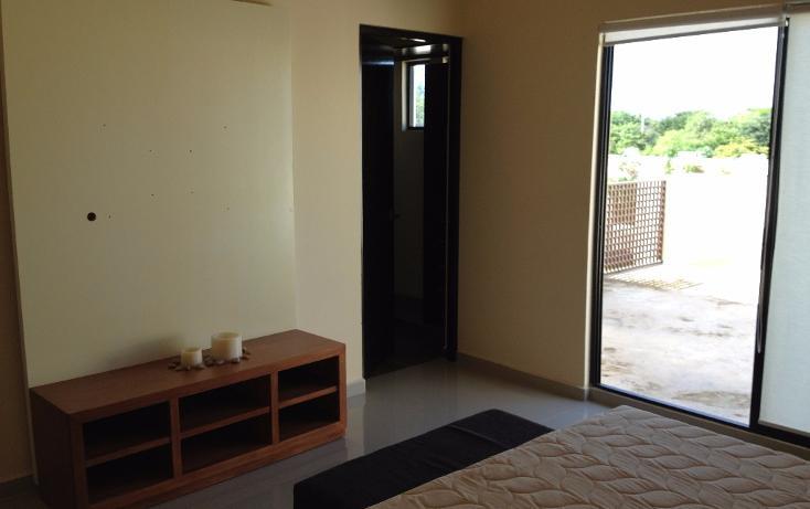 Foto de casa en venta en  , conkal, conkal, yucatán, 1719452 No. 25