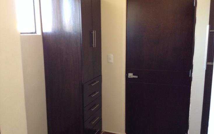 Foto de casa en venta en  , conkal, conkal, yucatán, 1719452 No. 26