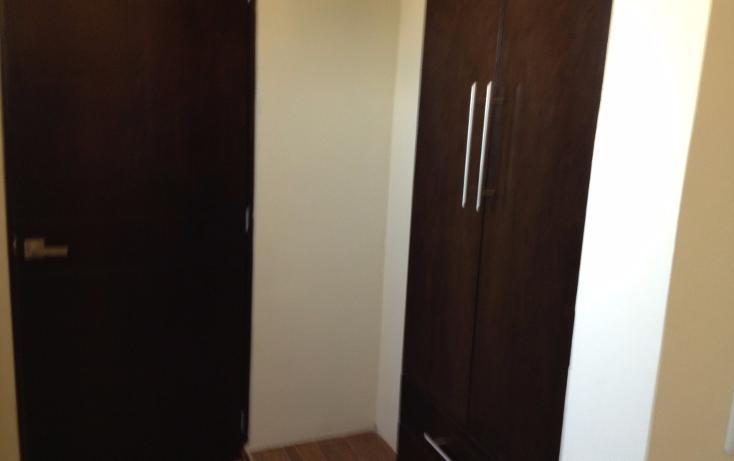 Foto de casa en venta en  , conkal, conkal, yucatán, 1719452 No. 27
