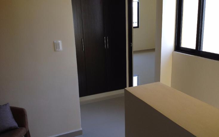 Foto de casa en venta en  , conkal, conkal, yucatán, 1719452 No. 29