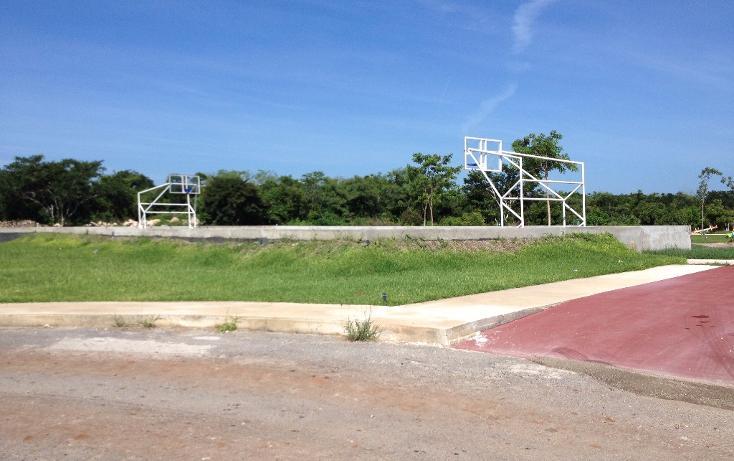 Foto de casa en venta en  , conkal, conkal, yucatán, 1719452 No. 32