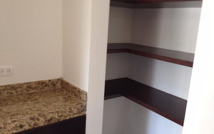 Foto de casa en condominio en venta en, conkal, conkal, yucatán, 1719486 no 14