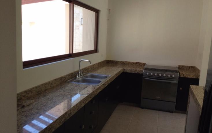 Foto de casa en condominio en venta en, conkal, conkal, yucatán, 1719486 no 15