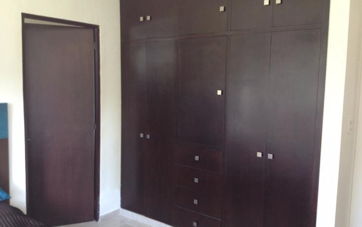 Foto de casa en condominio en venta en, conkal, conkal, yucatán, 1719486 no 23