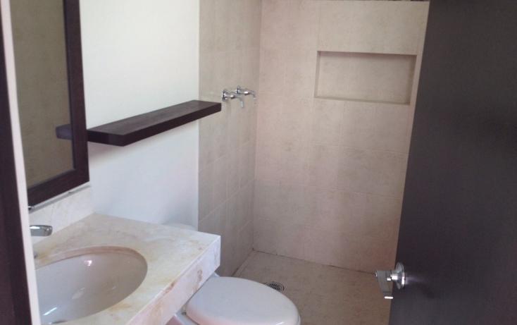 Foto de casa en venta en  , conkal, conkal, yucatán, 1719486 No. 28