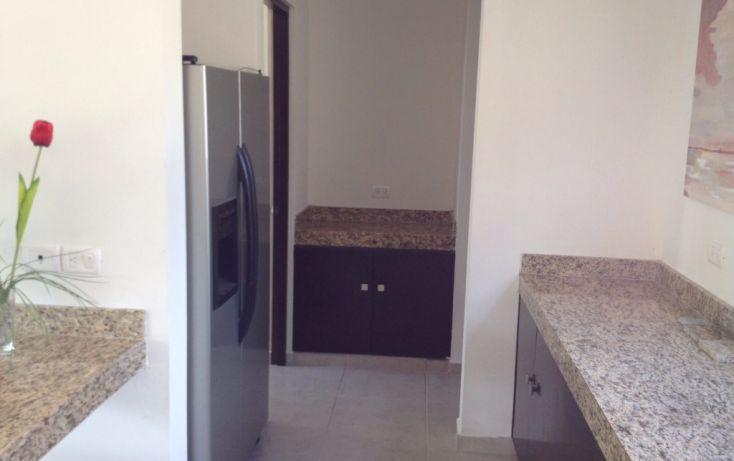 Foto de casa en condominio en venta en, conkal, conkal, yucatán, 1719488 no 09