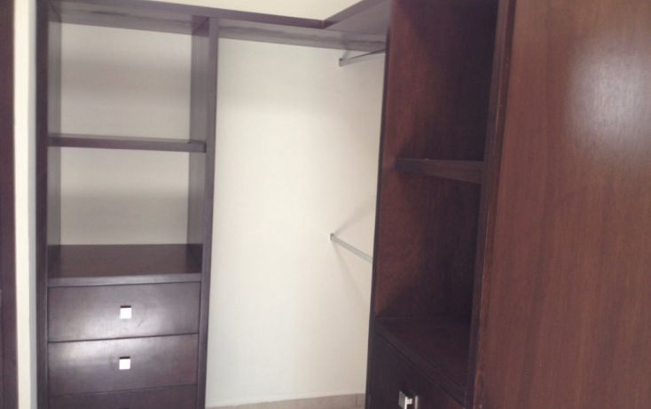 Foto de casa en condominio en venta en, conkal, conkal, yucatán, 1719488 no 15