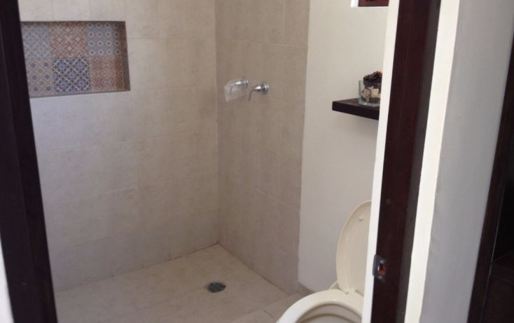 Foto de casa en condominio en venta en, conkal, conkal, yucatán, 1719488 no 17