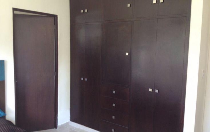 Foto de casa en condominio en venta en, conkal, conkal, yucatán, 1719488 no 21