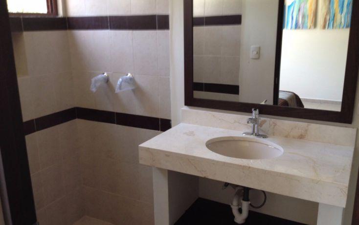 Foto de casa en condominio en venta en, conkal, conkal, yucatán, 1719488 no 22