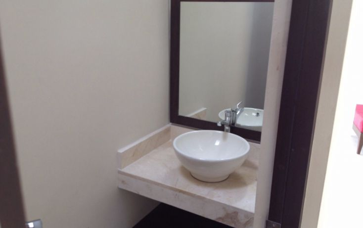 Foto de casa en condominio en venta en, conkal, conkal, yucatán, 1719488 no 24