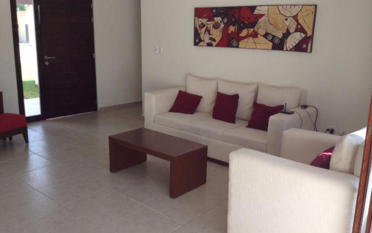 Foto de casa en condominio en venta en, conkal, conkal, yucatán, 1719488 no 29