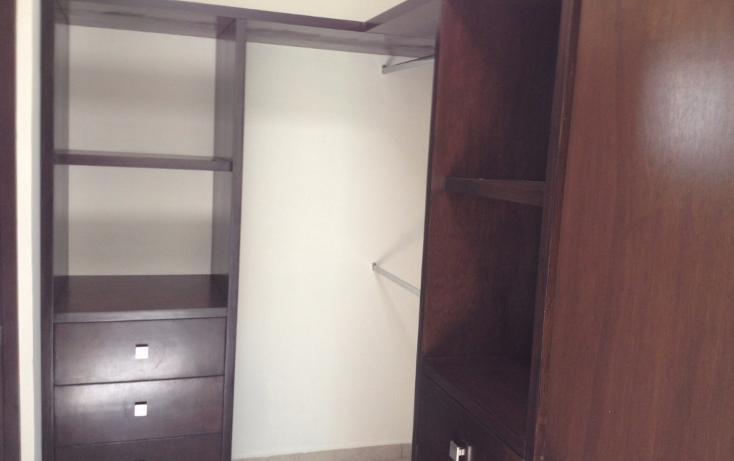 Foto de casa en condominio en venta en, conkal, conkal, yucatán, 1719490 no 17
